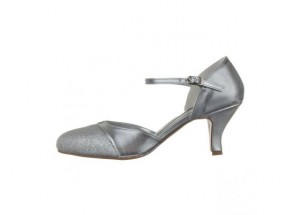 Společenská obuv EFFE TRE 16005-265-079