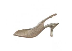 Společenská obuv EFFE TRE 92006-265-039