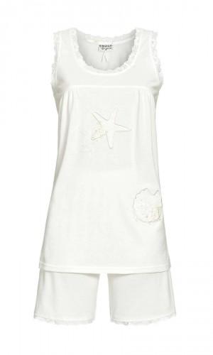 Pyžamo krátké RINGELLA (6161316-01)