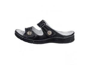 Pantofle AURELIA LR-5375