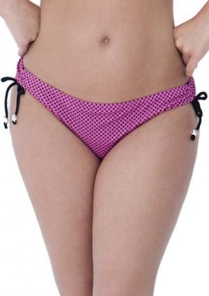 Plavkové kalhotky Curvy Kate Starry Eyed CS2245 M F