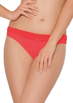 Plavkové kalhotky Curvy Kate Siren CS3345