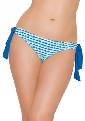 Plavkové kalhotky Curvy Kate Atlantis CS3115