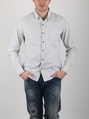 Košile Replay M4858 Bílá