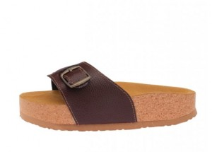 Domácí obuv PEGRES 3001