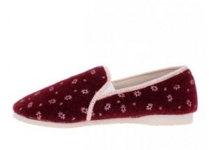 Domácí obuv PEGRES 1032