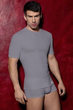 Pánské tričko bavlna M102