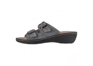 Pantofle GIMOR 2418-17 775-1311