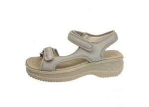Sandály AZALEIA 320-323