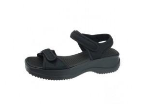 Sandály AZALEIA 320-321