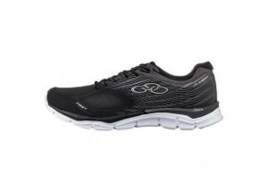 Sportovní obuv OLYMPIKUS FIRST REF 303