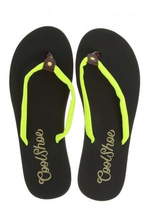 Cool Shoe - ŽabkyBliss