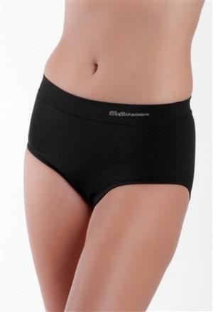 Stahovací kalhotky Bellissima Slip Con 020 L/XL Bílá