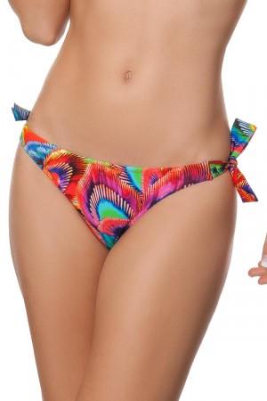 Plavkové kalhotky ANTIGEL (EBA0158-24)