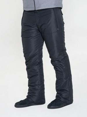 Kalhoty SAM 73 MK 707 Černá