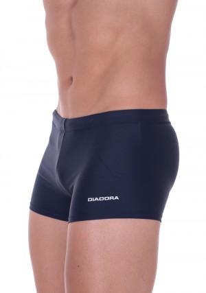 Pánské boxerkové plavky Diadora 71516