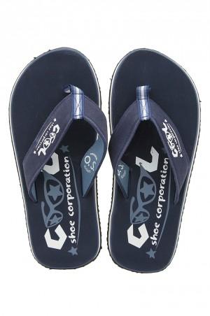 Cool Shoe - ŽabkyOriginal Slight