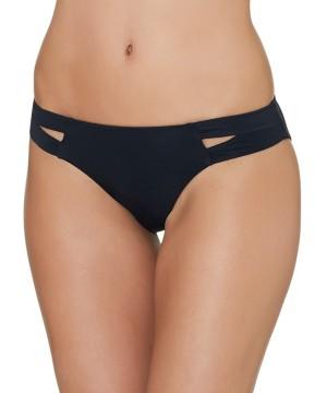 Plavkové kalhotky AUBADE (ET22-02)