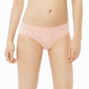 Kalhotky LOU (02156-08)