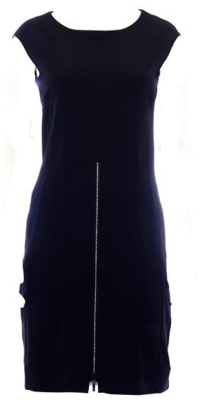 Šaty Kalemia - Favab