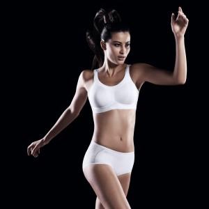 Sportovní podprsenka Momentum 5529 - Anita