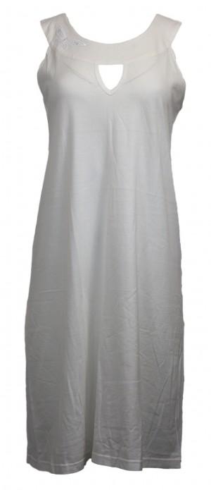 Dámská noční košile F1071 - Prako