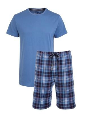 Pánské pyžamo 500001 - Jockey