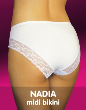 Dámské kalhotky NADIA - FUNNY DAY
