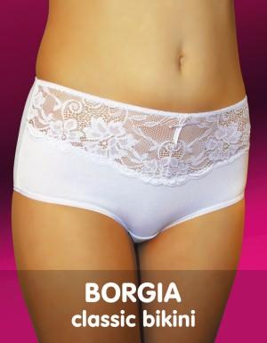 Dámské kalhotky Borgia - FUNNY DAY