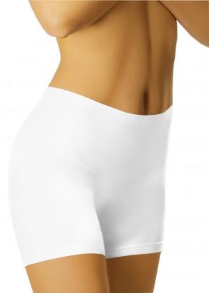 Tvarovací kalhotky s elastilem 080 - DREAM OF SONIA