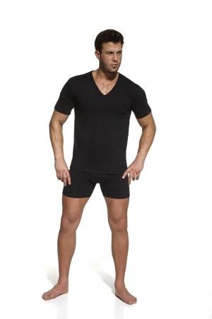 Pánské tričko HIGH EMOTION 531 - CORNETTE