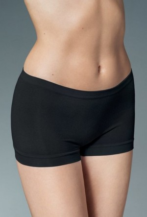 Dámské kalhotky - SHORT COTTON - GATTA BODYWEAR