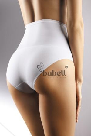 Dámské kalhotky BBL073 3XL-4XL - BABELL