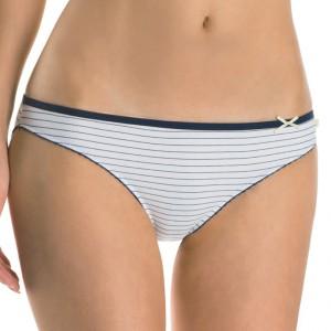 Dámské kalhotky LPR 525 A7 - KEY