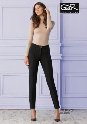 Kalhoty Ava Pants - Gatta