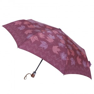 Deštník DA330 - PARASOL