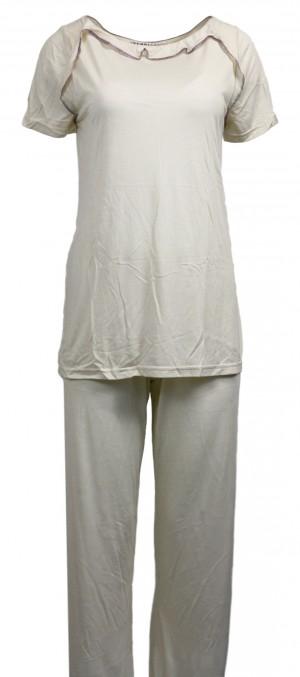 Dámské pyžamo 104301 - Verdiani
