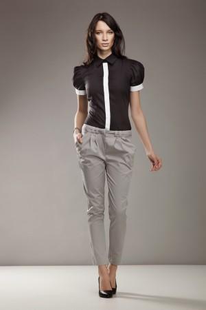 Dámské kalhoty  model 9229 Nife