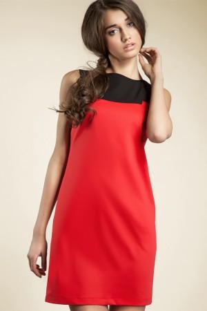 Denní šaty  model 20208 Nife