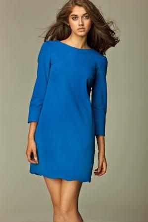 Denní šaty  model 20253 Nife
