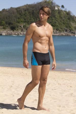Plavky model 28392 Marko