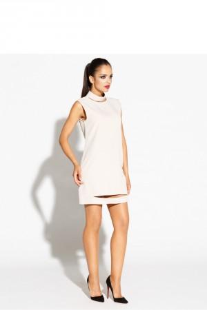 Večerní šaty  model 68255 Dursi