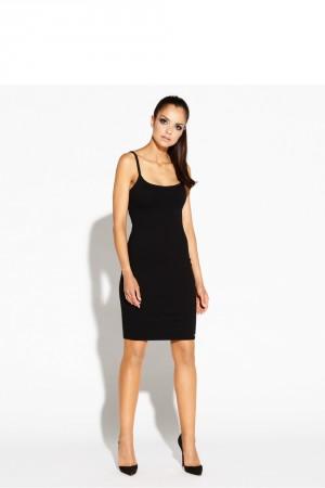Večerní šaty  model 68266 Dursi
