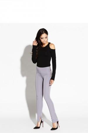 Dámské kalhoty  model 68289 Dursi