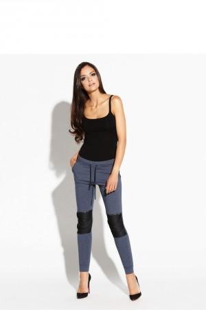 Teplákové kalhoty  model 68292 Dursi