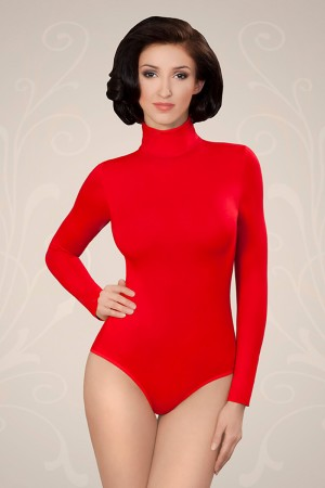 Body  model 71461 Gorteks