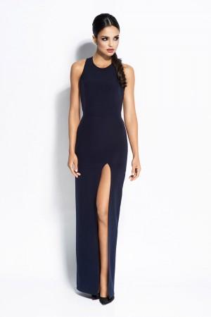 Dlouhé šaty  model 71494 Dursi