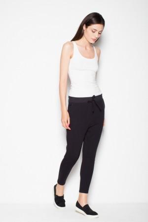 Teplákové kalhoty  model 77384 Venaton