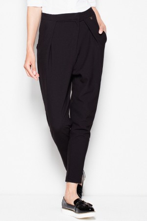 Dámské kalhoty  model 77386 Venaton