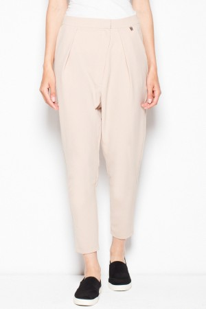 Dámské kalhoty  model 77387 Venaton